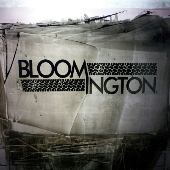 Bloomingtonscreen