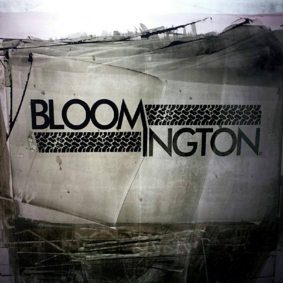 Bloomingtonscreen